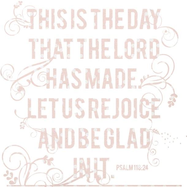Wednesday Wisdom 9:25